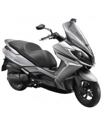Kymco New Downtown 350i ABS Noodoe