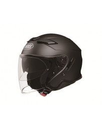 Shoei J-CRUISE II MAT