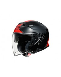 SHOEI J-CRUISE II ADAGIO