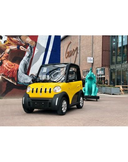 Move Citycar