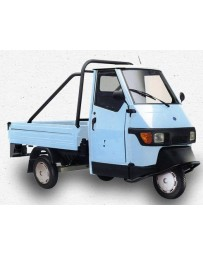 Piaggio Ape 50 Cross Country 2T