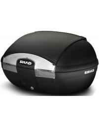 Topkoffer Shad SH45