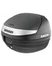 Topkoffer Shad SH29