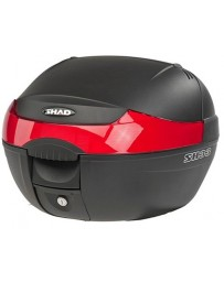 Topkoffer Shad SH33