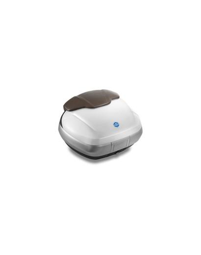 Topkoffer Piaggio MP3 50L