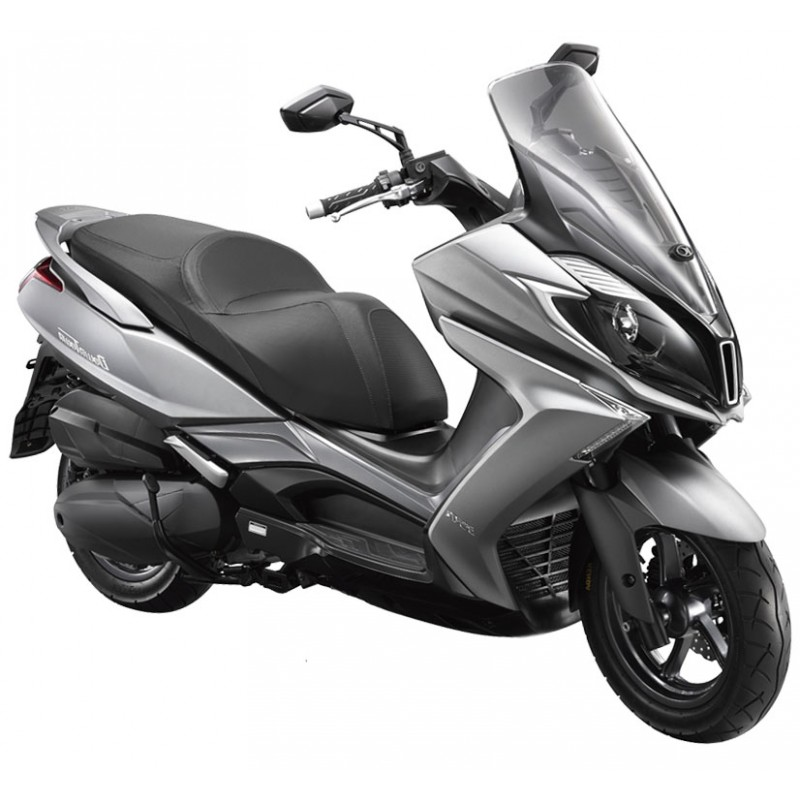 kymco new downtown 125i abs scootercity amsterdam. Black Bedroom Furniture Sets. Home Design Ideas
