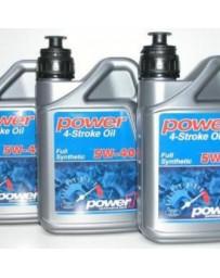 Power1 5W40 Full Synthetische Olie