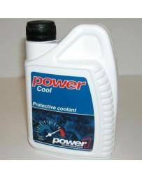 Power1 Koelvloeistof