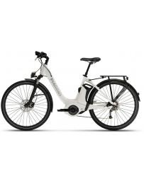 Piaggio Wi-Bike Comfort Unisex NM