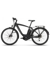 Piaggio Wi-Bike Active Male SD