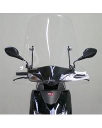 Windscherm Kymco VP50 hoog origineel