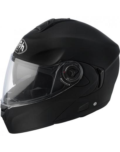 Airoh Rides RD11 Matt Black