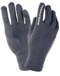 Handschoen Tucano Thermo Handschoenen