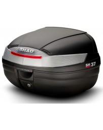 Topkoffer Shad SH37