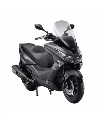 Kymco X-Town 300i ABS Motor 4T