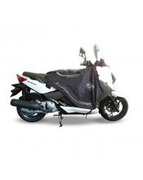 beenkleed thermoscud x-max 250cc tucano r167 evo