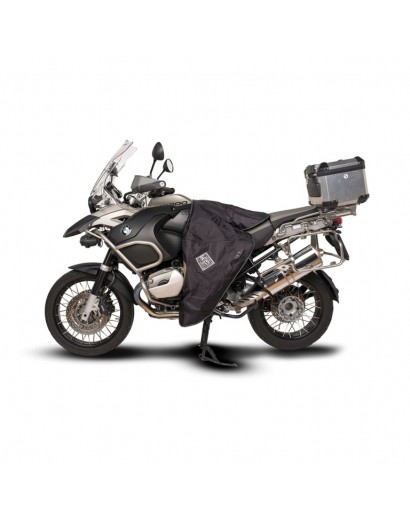 beenkleed thermoscud 2012 r1200gs tucano r120