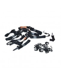 beenkleed thermoscud montageset tucano r302