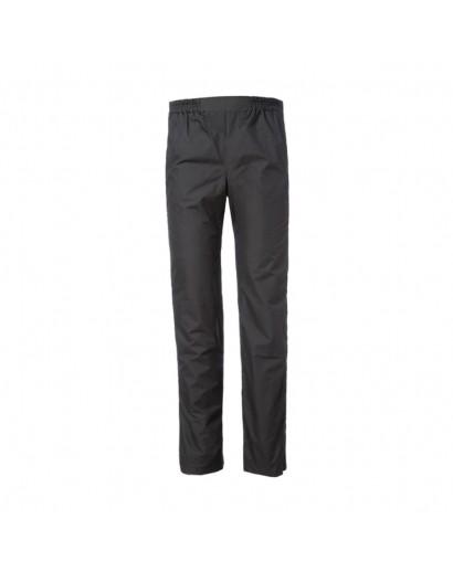 kleding broek XXL zwart tucano 535 panta apribile