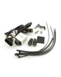 KIT HEATING UNIT ACCESSORIES