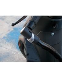 Stuurslot Antirrobos Honda Vision