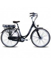 Vogue Premium E-bike Female