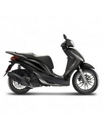 Piaggio Medley 125 S ABS