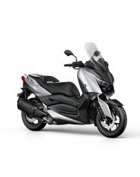 Yamaha X-Max 300 ABS Motor 4T