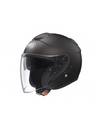 SHOEI J-CRUISE CANDY
