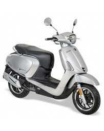Kymco New Like 150i ABS